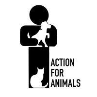 Action For Animals Inc.