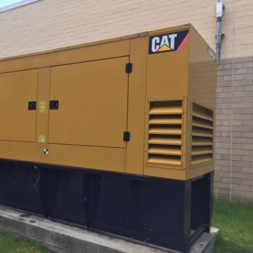 Used commercial kitchen equipment ,sale,purchase used generators