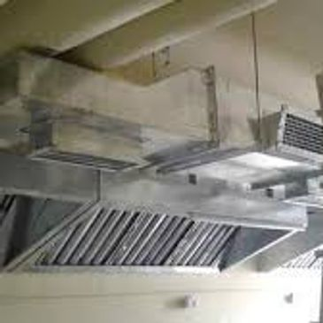 Used commercial kitchen equipments ,sale,purchase new and old hood and ducting