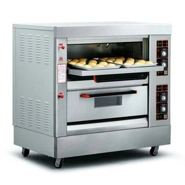 Used commercial kitchen equipments ,sale, used and new purchase bakery equipments