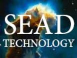 SEAD Technology