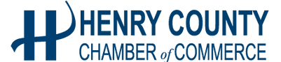 Henry County Chamber of Commerce Annual Awards