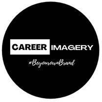 Career Imagery
