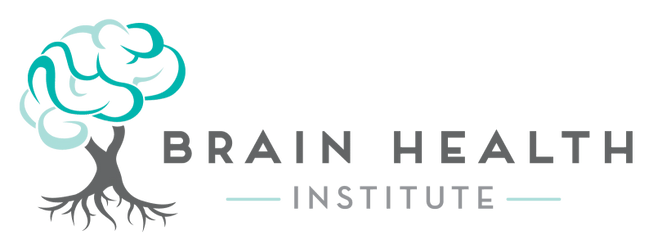 Brain Health Institute