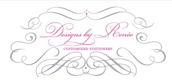 Designs by Renée