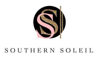 Southern Soleil