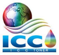 toner & ink cartridge