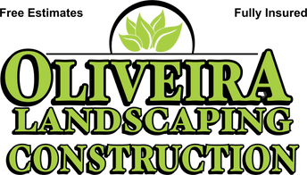 OLIVEIRA LANDSCAPING & CONSTRUCTION