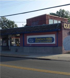 Sunshine Cleaners Eastern Hills, dry cleaning services cincinnati, oh