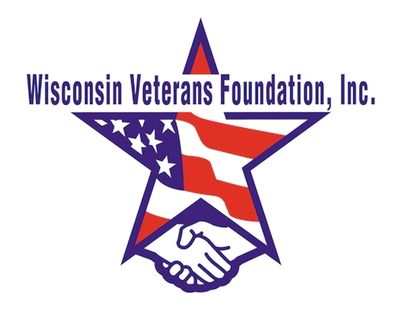 In partnership with the veteran and all Veteran Service Organizations.