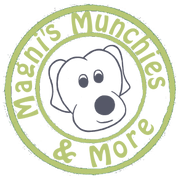 Magni's Munchies and More