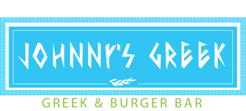 Johnny's Greek