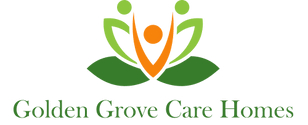Golden Grove Care Homes