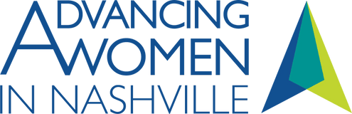 Advancing Women In Nashville