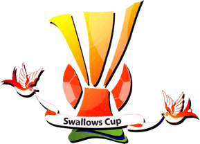 Swallows Cup