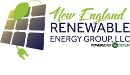 New England Renewable Energy Group