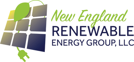 New England Renewable Energy Group, LLC
