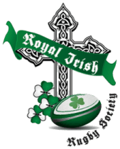 Royal Irish Rugby