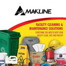 Facility cleaning supply, janitorial supplies, janitor supply, cleaning products, maintenance clean