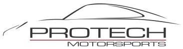 Protech Motorsports, Inc