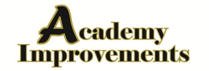 Academy Improvements LLC