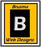 Brusma web designs