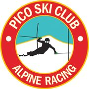 Pico Ski Club Racing Program