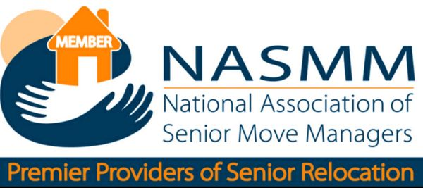 nasmm, moving, tampa, brandon, bradenton, sarasota, downsizing, organizing, packing, senior,
