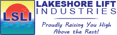 Lakeshore Lift Industries