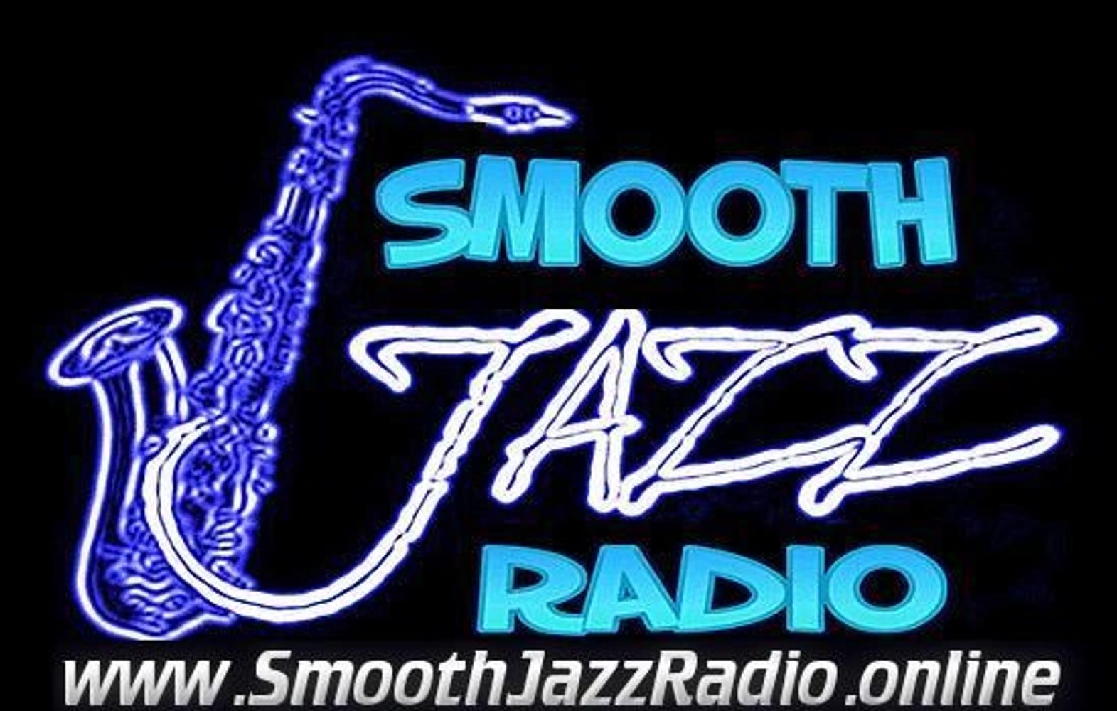 Smooth Jazz Radio - www.SmoothJazzRadio.online