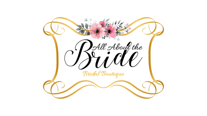 All About the Bride