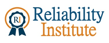 Reliability Institute of Australia