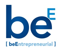 beE [be Entrepreneurial]