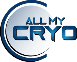 All My Cryo