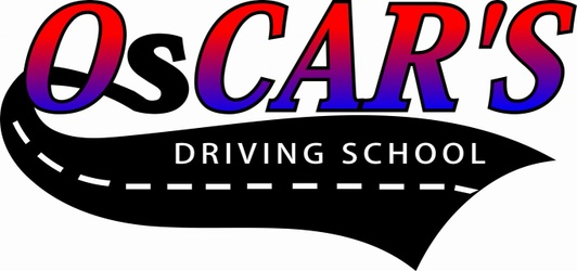OsCar's Driving School
