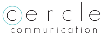 Cercle Communication