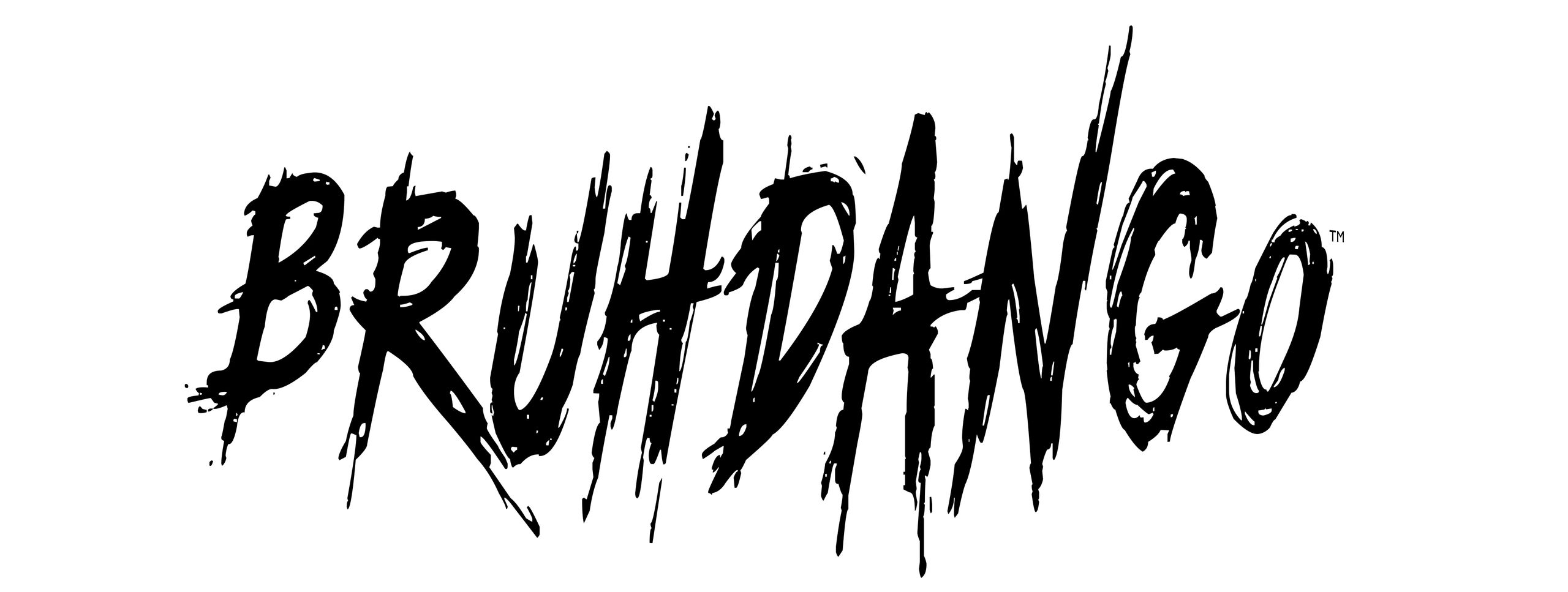 Bruhdango - Street Wear, Sports Wear, Online Clothing Stores