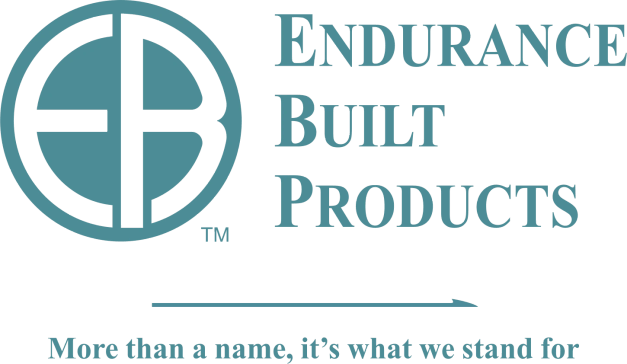 Endurance Built Products