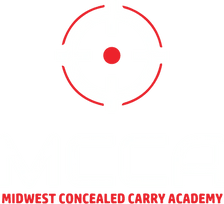 Midwest Concealed Carry Academy