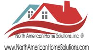 North American Home Solutions, inc