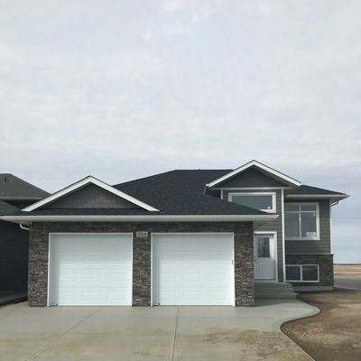 264 Prairie Dawn Drive - Sunshine Meadows Dundurn