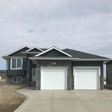401 Prairie Dawn Drive - Sunshine Meadows Dundurn