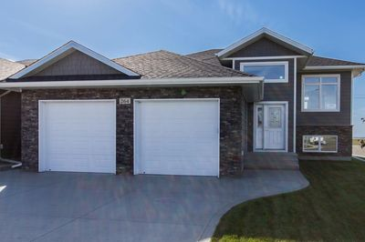 264 Prairie Dawn Drive - Sunshine Meadows Dundurn - short drive from Saskatoon