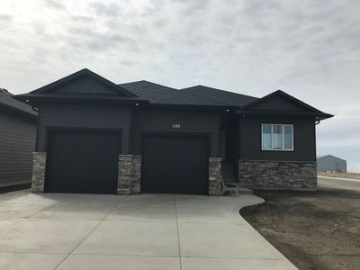 400 Prairie Dawn Drive - Sunshine Meadows Dundurn