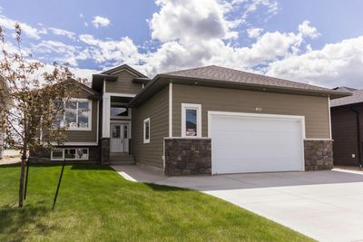 402 Prairie Dawn Drive - Sunshine Meadows Dundurn - short drive from Saskatoon