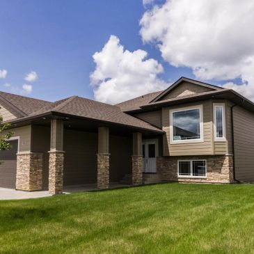 NEW PRICING!!! Listing #8 - $524,900