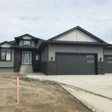 405 Prairie Dawn Drive - Sunshine Meadows Dundurn