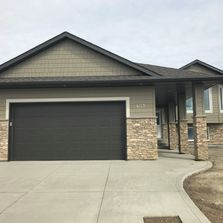 403 Prairie Dawn Drive - Sunshine Meadows Dundurn - Saskatoon and area