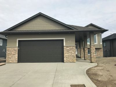403 Prairie Dawn Drive - Sunshine Meadows Dundurn