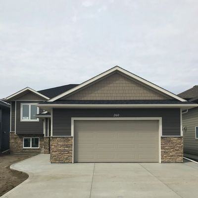 260 Prairie Dawn Drive - Sunshine Meadows Dundurn - short drive from Saskatoon